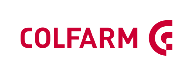 Colfarm_logo