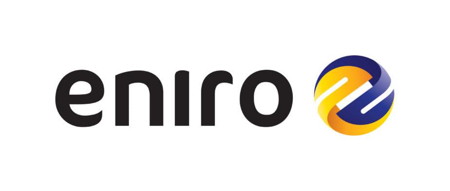 eniro-logo-5000x2124