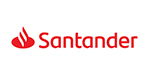 Santader